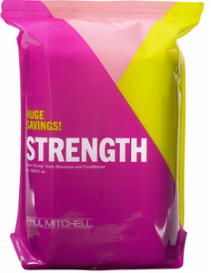 Paul Mitchell Strength Save On Liters Strenght