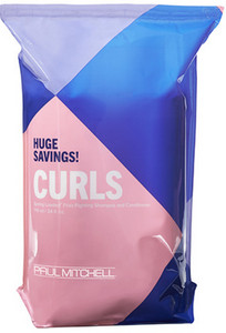Paul Mitchell Curls Save On Curl