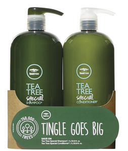 Paul Mitchell Tea Tree Special Save On Tea Tree Special