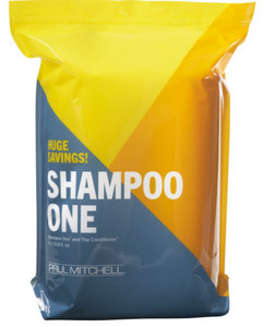 Paul Mitchell Original Save On Shampoo One