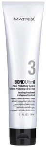 Matrix Bond Ultim8 Step 3 Sealing Treatment 150ml