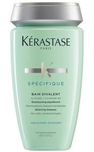 Kérastase Specifique Bain Divalent Balancing Shampoo 250ml