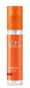 Wella Professionals Care Enrich Hair Ends Elixir 40ml
