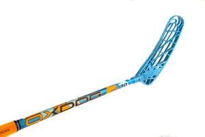 OxDog VIPER 30 blue 98 OVAL '16 Levá ruka níže 98cm (=108cm)
