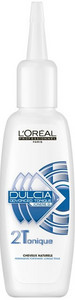 L'Oréal Professionnel Dulcia Advanced Tonique 75ml 2 - barvené nebo citlivé vlasy