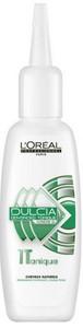 L'Oréal Professionnel Dulcia Advanced Tonique 75ml 1 - normální přírodní vlasy