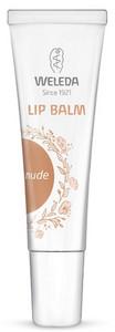 Weleda Lip Balm 10ml Nude