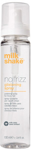 Z.ONE Concept Milk Shake No Frizz Glistening Spray
