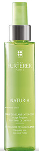 rene furterer naturia extra gentle detangling spray. Black Bedroom Furniture Sets. Home Design Ideas