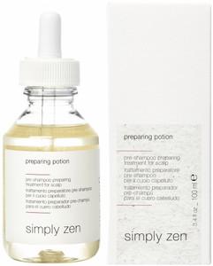 Z.ONE Concept Simply Zen Preparing Potion 100ml