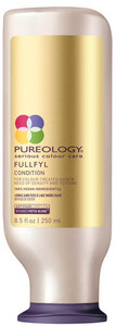 Pureology Fullfyl Conditioner