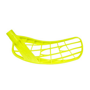 Wooloc ULTRA junior NB Floorball blade