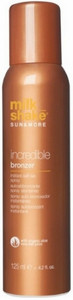 Z.ONE Concept Milk Shake Sun & More Incredible Bronzer 125ml