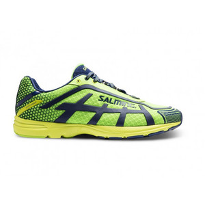 Salming Distance D5 Men Laufschuhe