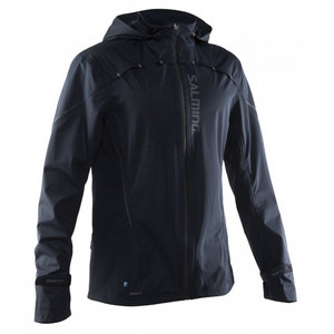 Salming Run Abisko Rain Jkt Men jacket