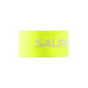 Salming Run Thermal Headband Běžecká čelenka