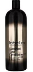 label.m Diamond Dust Conditioner 1l