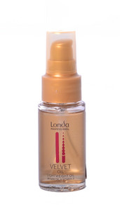 Londa Professional Velvet Oil 30ml