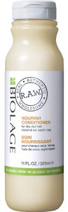 Matrix Biolage R.A.W. Nourish Conditioner