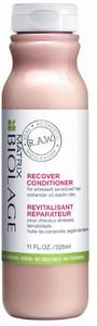 Matrix Biolage R.A.W. Recover Conditioner 325ml