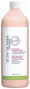 Matrix Biolage R.A.W. Recover Conditioner 1l