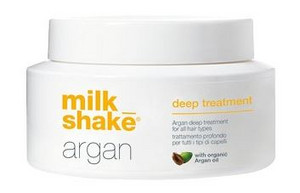 Z.ONE Concept Milk Shake Argan Deep Treatment