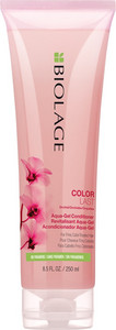 Matrix Biolage ColorLast Aqua-Gel Conditioner 250ml