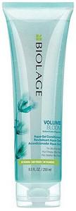 Matrix Biolage VolumeBloom Aqua-Gel Conditioner 250ml