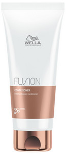 Wella Professionals Fusion Intense Repair Conditioner 200ml