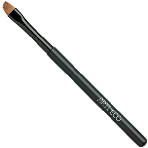 Artdeco Profi Brush Eye Brow Big