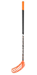 Fat Pipe G31 Bone Floorball stick