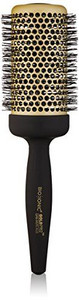 Bio Ionic GoldPro Ceramic Round Brush XL - 50 mm