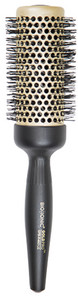 Bio Ionic GoldPro Ceramic Round Brush L - 44 mm