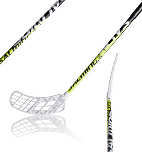 Salming Q3 Composite 29 Floorball Stick