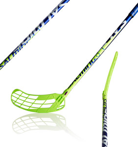 Salming Quest Composite 29 Floorball Stick