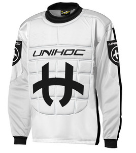 Unihoc SHIELD Goalkeeper jersey