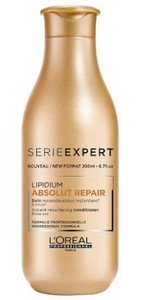 L'Oréal Professionnel Série Expert Absolut Repair Lipidium Conditioner