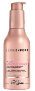 L'Oréal Professionnel Série Expert Vitamino Color A-OX Leave-in Cream