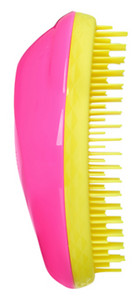 Tangle Teezer Original Pink Rebel profesionálna kefa na vlasy