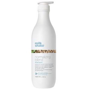 Z.ONE Concept Milk Shake Normalizing Blend Shampoo 1l