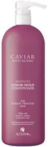 Alterna Caviar Infinite Color Hold Conditioner 1l
