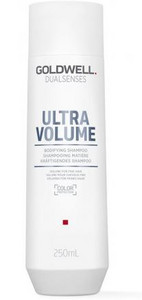 Goldwell Dualsenses Ultra Volume Boost Shampoo