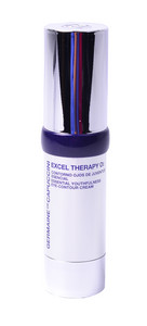 Germaine de Capuccini Excel Therapy O2 Essential Youthfulness Eye-contour Cream