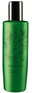 Revlon Professional Orofluido Amazonia Shampoo 200ml