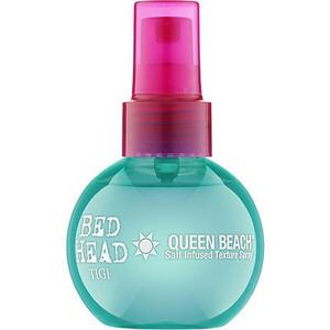 TIGI Bed Head Queen Beach Salt Spray 100ml