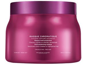 Kérastase Reflection Masque Chromatique for Normal to Fine Hair 500ml