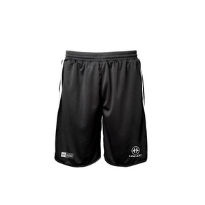 Unihoc Miami Shorts