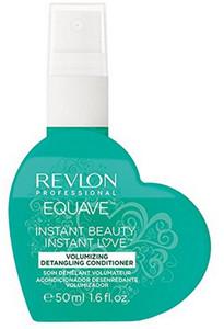 Revlon Professional Equave Volumizing Detangling Conditioner 50ml
