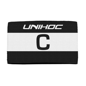 Unihoc Skipper Captain's band
