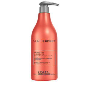 L'Oréal Professionnel Série Expert Inforcer Conditioner 750ml